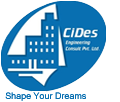 Cides Engineering Consult